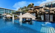 Mantra Sakala Resort & Beach Club