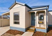 Werribee Short Stay Villas & Accommodation