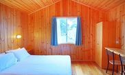 Hotel Discovery Holiday Parks - Strahan