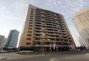 JBR Dubai Furnished Apartments