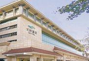 Skytel Xi'an formerly Prince International Hotel