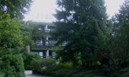 Hotel Schaanerhof