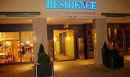 Hotel Residence