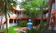 Hotel Tropical Cabarete Clubs