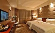 Cavan Hotel