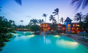 Hotel Caribe Club Princess Beach Resort & Spa