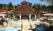 Hôtel IFA Bavaro Resort & Spa