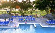Hotel Occidental Caribbean Village Playa Dorada