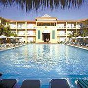 Puerto Plata Beach Club & Casino