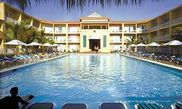 Hotel Puerto Plata Beach Club & Casino