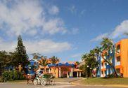 Viva Wyndham Playa Dorada