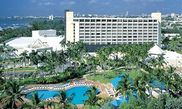 Hotel Renaissance Jaragua and Casino