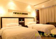 Taoranlou Hotel