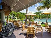 The Westin St John Resort and Villas