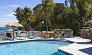Hotel Best Western Carib Beach Resort