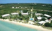 Anguilla Great House Beach Resort
