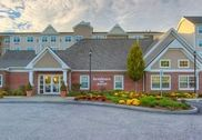 Residence Inn by Marriott Orangeburg Rockland Bergen