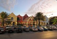 The Veneto Casino and Holiday Beach Resort