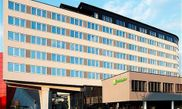 Hotel Holiday Inn Villach