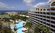 Htel Sonesta Maho Beach Resort & Casino
