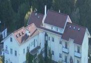 Austria Classic Weidenhof