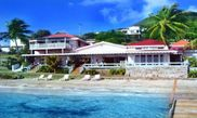 Hotel Bequia Beachfront Villas