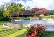 Cap Est Lagoon Resort & Spa - Relais & Châteaux