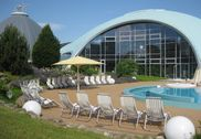 An der Therme Haus 2