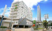 Hotel Pop Kemang Jakarta