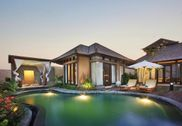 The Sawangan Suites & Villas