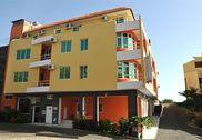 Aparthotel Gambodjeu
