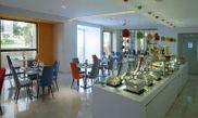 Hotel Hawthorn Suites By Wyndham Dubai Jbr