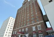 Baymont Inn & Suites Atlantic City Madison