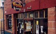 Mogollon Brewing Company