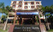 Hotel Hoi An Pacific