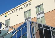 Hyatt Place Columbus