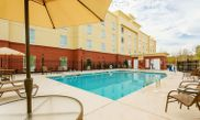 Hotel Hampton Inn Augusta Gordon Highway