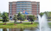 Wyndham Glenview Suites