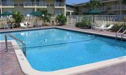Holiday Inn Express North Palm Beach-Oceanview