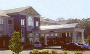Hotel Holiday Inn Express Hotel & Suites Youngstown North-Warren Niles