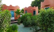 Hotel Farato Bungalows