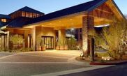 Hotel Hilton Garden Inn Scottsdale North-Perimeter Center