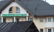 Hotel Germania