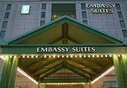 Embassy Suites Chicago-Lombard-Oak Brook