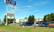 Best Western Ramkota Watertown