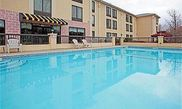 Holiday Inn Express Hotel & Suites Mt Holly-Belmont