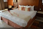 Hotel Azul Ixtapa Grand All Inclusive Suites - Spa & Convention Center