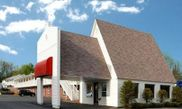 Hotel Econo Lodge Waterville