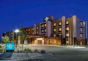 Homewood Suites by Hilton Billings Mt