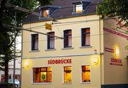 Suedbruecke